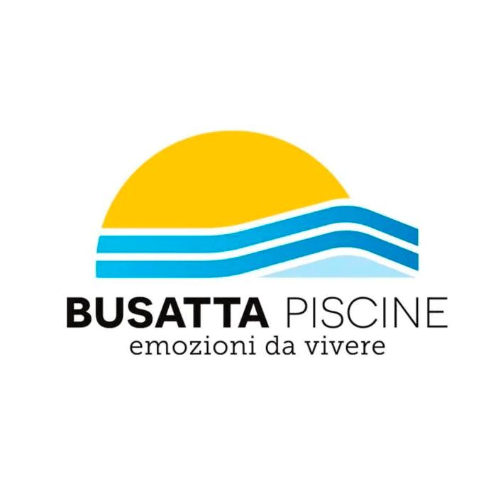 Logo Busatta