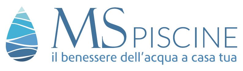 Logo MsPiscine -Idropool
